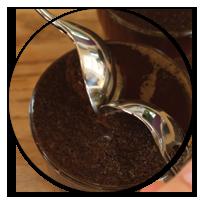 cupping-im-Kreis