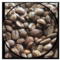 Kaffee-im-Kreis